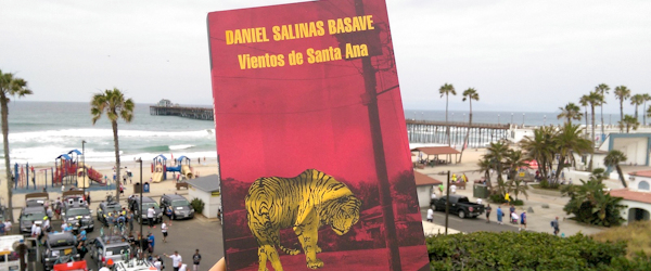 DSB Vientos de Santa Ana
