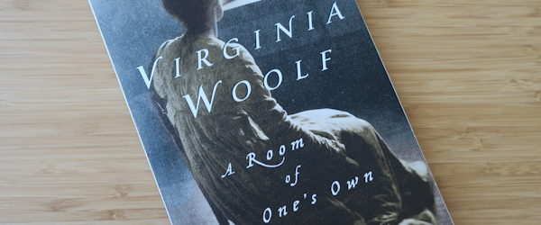 virginia-woolfe-a-room-of-ones-own