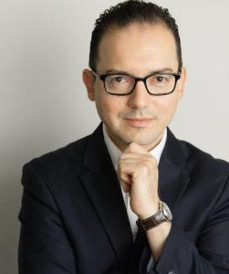 Ricardo Villarreal